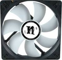 nBase - Ventilátor - nBase Froze-n Silent Wind 9 1300rpm ventilátor