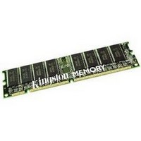 Kingston - Memória PC - Kingston KTH-XW4400C6/2G 2GB 800MHz DDR2 memória