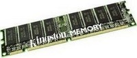 Kingston - Memória PC - Kingston 1GB 800MHz CL6 DDR2 memória