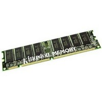 Kingston - Memória PC - Kingston 1GB 800MHz DDR2 memória
