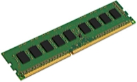 Kingston - Memória PC - Kingston KCP3L16NS8/4 4Gb/1600Mhz CL11 1x4GB DDR3L memória
