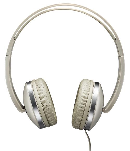 NoteBookABC webshop - Terméklista - Fejhallgató és mikrofon a85fc50c20