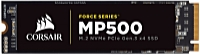 Corsair - SSD Winchester - Corsair Force Series MP500 CSSD-F240GBMP500 240GB M.2 SSD meghajtó