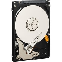 WD - Winchester Notebook - Western Digital WD Blue 1TB SATA III notebook merevlemez / winchester