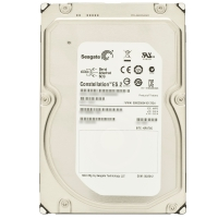 Seagate - Winchester SCSI/SAS - Seagate Constellation ST33000650SS 3Tb 64Mb SAS HDD