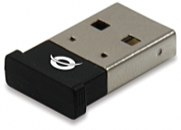 Conceptronic - USB Adapter Irda BT RS232 - Conceptronic Bluetooth 4.0 USB adapter