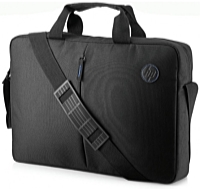 HP - Táska (Bag) - HP Value Topload 15,6' notebook táska, fekete