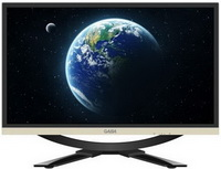 Gaba - PC - All in One - GABA PiO E270 DMG-DVI 27' FHD LED Monitor PC