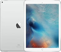 Apple - Tablet-ek - iPad Pro Retina 12,9' 128Gb WiFi, ezüst
