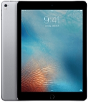 Apple - Tablet-ek - Apple iPad Pro Retina 32Gb 9,7' Wifi + Cellular, asztroszürke