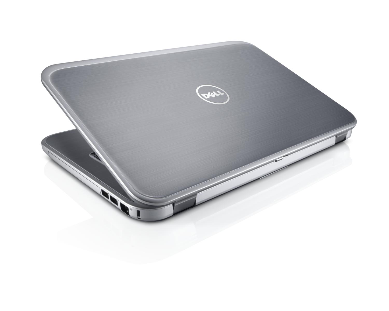 Thanh Lý 40 Dell, ASUS i3,i5.. Máy mới keng , giá mềm